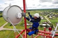 Крымчане остались без мобильного интернета из-за аварии на линии
