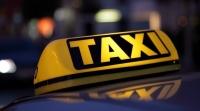 В Крыму инспекторы ГИБДД начали массовые проверки такси