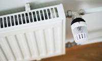 Часть домов Симферополя будет отапливаться зимой в авральном режиме