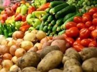 В субботу в Керчи пройдет продуктовая ярмарка