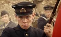 Масштабные съёмки фильма «Севастополь 1942» начинаются в Крыму