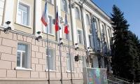 На пост главы администрации Симферополя претендуют двое