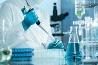 В Севастополе открыли лабораторию по изучению жидкостного дыхания
