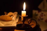Часть Севастополя на три дня останется без света