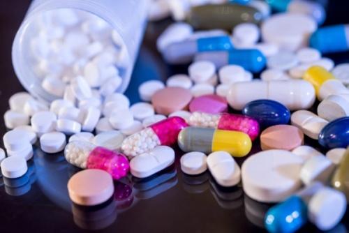 Вопросы совершенствования системы лекарственного обеспечения обсудят в Алуште