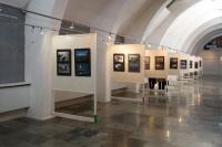 В Евпатории представит отчетную выставку фотоклуб «Ялта»