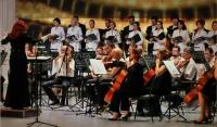 Акцию «Подари музыку детям!» поддерживают в Ялте