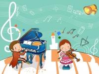 Керченскую музыкальную школу отремонтируют за 2,7 миллиона