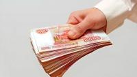 На проекты реконструкции десяти объектов культурного наследия в Севастополе потратят 26 млн рублей