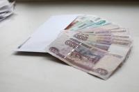 «Крымавтотранс» штрафует недобросовестных перевозчиков