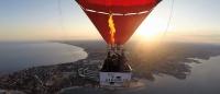 Воздушное пространство над Севастополем станет упорядоченным