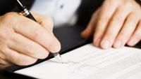 Двухсотое инвестсоглашение подписано в Крыму