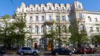 Выставка «Часы и гобелены XVIII – начала XX веков» открылась в Севастопольском художественном музее