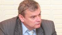 Бывший мэр Алушты отправлен под арест за махинации с землей