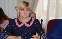 Новые назначения в администрации Ялты