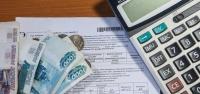 Власти Крыма обсуждают коммунальные тарифы на следующий год
