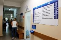 К концу года в Севастополе появятся 12 «Бережливых поликлиник»