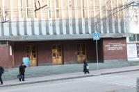 Кинофестиваль «Святой Владимир» стартует сегодня в севастопольском Доме офицеров флота
