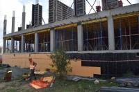 В Крыму ищут новых подрядчиков для 19 объектов ФЦП