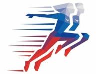 В Севастополе проходит Осенний фестиваль «ГТО – одна страна, одна команда»
