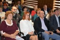 Олеся Харитоненко приняла участие в работе VI-й научно-практической конференции