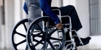 Пункты проката инвалидных колясок и костылей появятся в Крыму в следующем году