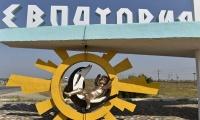В Евпатории заявили о запуске отопительного сезона с 25 октября