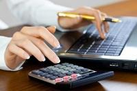 Налоговые платежи гостиниц и ресторанов Севастополя обеспечивают бюджет города на 1,7%