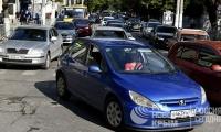 В Симферополе на сутки закроют одну из центральных улицы