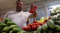 В Симферополе подумают над созданием фермерских центров