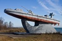 В Керчи на 74-ю годовщину Эльтигенского десанта покажут реконструкцию боя