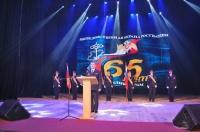В г. Симферополе прошли праздничные мероприятия, посвященные 65-й годовщине образования службы вневедомственной охраны Росгвардии