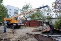 В Евпатории на аварийной теплотрассе начинаются ремонтные работы