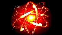 Открыта реакция, которая в 10 раз мощнее термоядерного синтеза