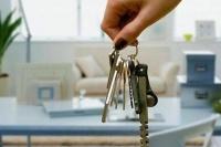 Севастополь занимает 3-е место в России по дороговизне жилья