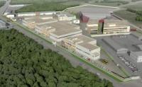 Участие в создании индустриального парка в Севастополе подтвердили 17 резидентов
