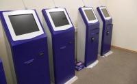 Платёжные терминалы в Симферополе будут устанавливать по новым правилам