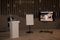 В Ялте прошла научно-практическая конференция «Современная кардиология от А до Я»