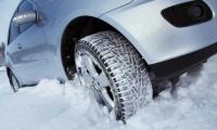 Севастопольские службы подготовили 17 автомобилей для борьбы с возможным гололёдом и снегом