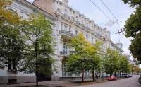 Севастопольский Художественный закроется на несколько лет на реконструкцию