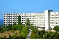 Севастопольский госуниверситет планирует в 2,5 раза увеличить число иностранных студентов