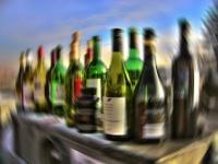 Половина севастопольских точек продажи алкоголя работают с нарушениями