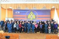 В Ялте запланировано проведение Форума от Главного управления МЧС России по Республике Крым