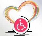Для керченских инвалидов подготовили мероприятия