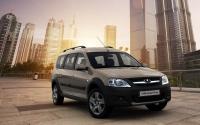 Севастопольской семье, родившей тройню, подарят деньги на семиместный автомобиль