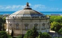 Севастопольский музей наградили всероссийской туристской премией