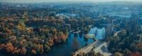 """С января в Симферополе начнет действовать программа """"Дежурный по городу"""""""