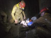 В Керчи пройдут соревнования по подземному ориентированию