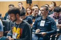 Форум «Молодежь-92» пройдет в Севастополе в конце ноября