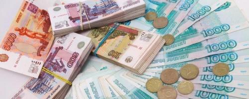 Власти Симферополя направили около 10 млн. руб на соцвыплаты реабилитированным гражданам